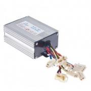 контролер-48v-1000w -sku-1260-228x228