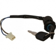контактен-ключ-sku-3933-228x228