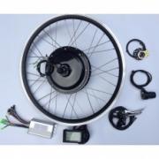 електрически-кит-за-велосипед-500w-36v-sku-9256-228x228