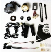 електрически-кит-за-велосипед-24v-450w-228x228