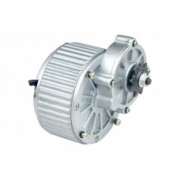 електромотор-36v-450w-sku-96018-228x228