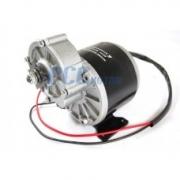 електромотор-36v-350w-sku-1601-228x228
