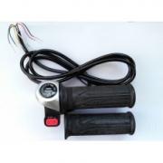 масур-за-газ-електрически-36v-sku-1506-228x228