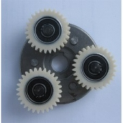 редуктор-за-250w-безчетков-мотор-sku-1603-228x228