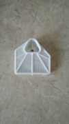 Филтър въздушен за китайска резачка мод. 6200