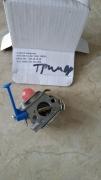 Карбуратор за тример HUSQWARNA-128C-128L-128LD