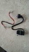 Бобина за STIHL TS-410-420
