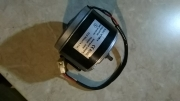 Електромотор 24 волта 250 вата