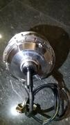 Електромотор за веосипед 36волта 240 вата