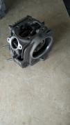 Глава оборудвана за Крос АТВ и Мотопед 110-125сс  52,4мм бутало