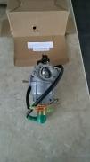 Карбуратор генератор и водна помпа GX 240B