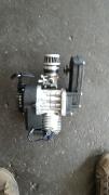 Двигател к-т  с редуктор за АТВ 49сс