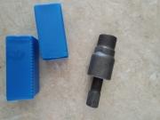 Ключ за магнит -магнет с вътрешна и външна резба за ATV50-110-12