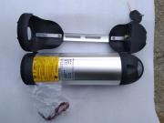Батерия литиевойонна к-т 36V -10Ah качествена