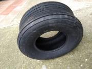 Гума предна или задна за скутер 225-55-8 цола