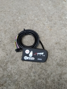 Дисплей мощност 36V -48V