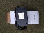 Зариадно за Литиево Йонни батерии--190-240волта2А