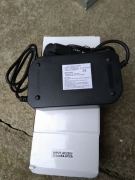 Зариадно за Литиево Йонни батерии  54,6-2А  АС110-220 волта