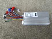 Контролер  60V-1500W за скутер Харли-Чопар