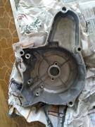Капак ляв за статор с 6 намодки от 50 д0 125сс