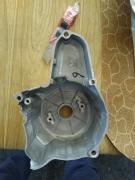 Капак ляв за статор с 2 намодки от 50до 125сс