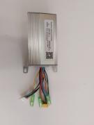 контролер за електрическа тортинетка 36волта 350 вата
