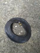 вътрешна гума за тортинетка 200х50