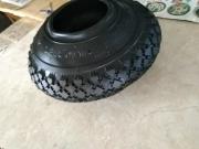 Външна гума за АТВ 50сс 4,10-3,5-4