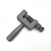 Инструмент за разнитване и занитване на вериги от 415-420-428-52