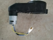 Електромотор за детска количка джипове