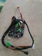 Контролер -платка за Ховърборд 6,5-8 цола гума -36 волта