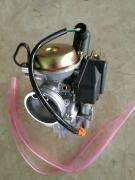 Карбуратор за Yamamha 200-250cc