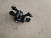 Заден спирачен апарат за Тортинедка 8 цола гума