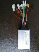 Контролер за ел. тортинедка 48 волта 500 вата