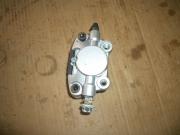 апарат за задна спирачка за ATv200-250cc =25