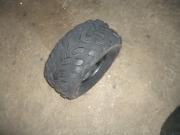 гума145-70-6 за ATV110cc= 29