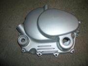 karburator крос200cc i 250cc = 40