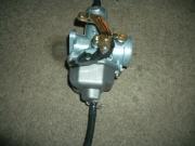 карбуратор за крос ендуро 150-200-250