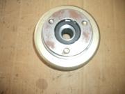 магнис с бедикс 3 ролков за ATV110-125cc=50