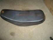 седалка за АТВ 110-125сс