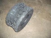 гума задна за АТВ  110-150-200-250сс 18-9,5-8