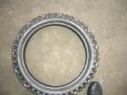 задна гума за Cross 110-90-18